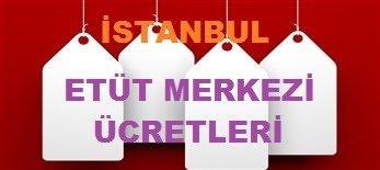 istanbul özel okul fiyatları ETÜT MERKEZİ